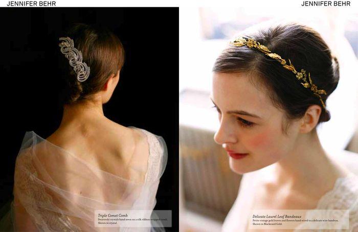 JENNIFERBEHR_Bridal13_lookbook6