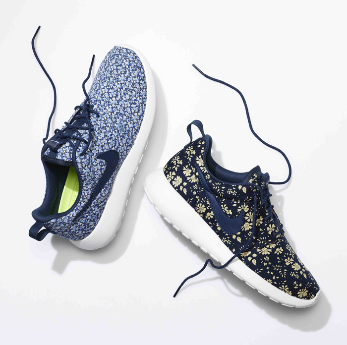 SU13_NSW_NIKEiD_Roshe_liberty_pair_2_19755