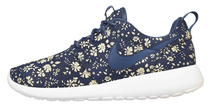 SU13_NSW_NIKEiD_Roshe_Capel_liberty_profile