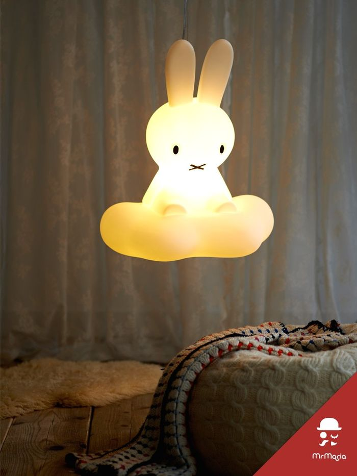 Miffy-lamp-dream-8