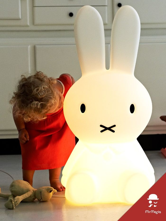 Kingdom Of Style Mr Maria And Miffy