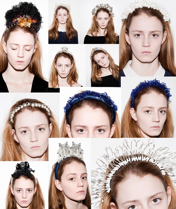 Sophie_mcelligott_headbands_marie_2