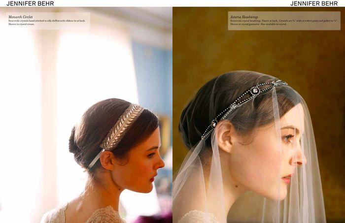 JENNIFERBEHR_Bridal13_lookbook 2