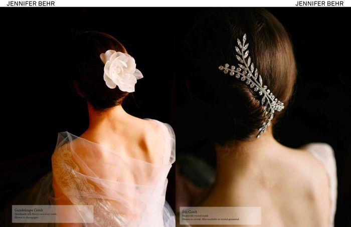 JENNIFERBEHR_Bridal13_lookbook3