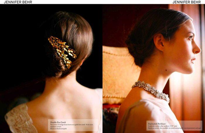 JENNIFERBEHR_Bridal13_lookbook8