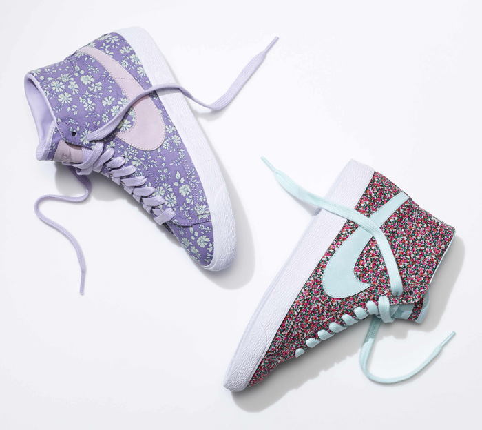 SU13_NSW_NIKEiD_BlazerHigh_liberty_pair_2_19777