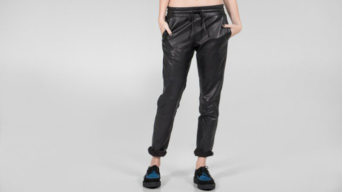 1379-slow_your_roll_leather_sweats-1