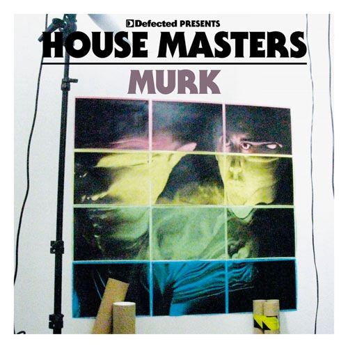 Defected-presents-House-Masters-Murk-1400-x-1400