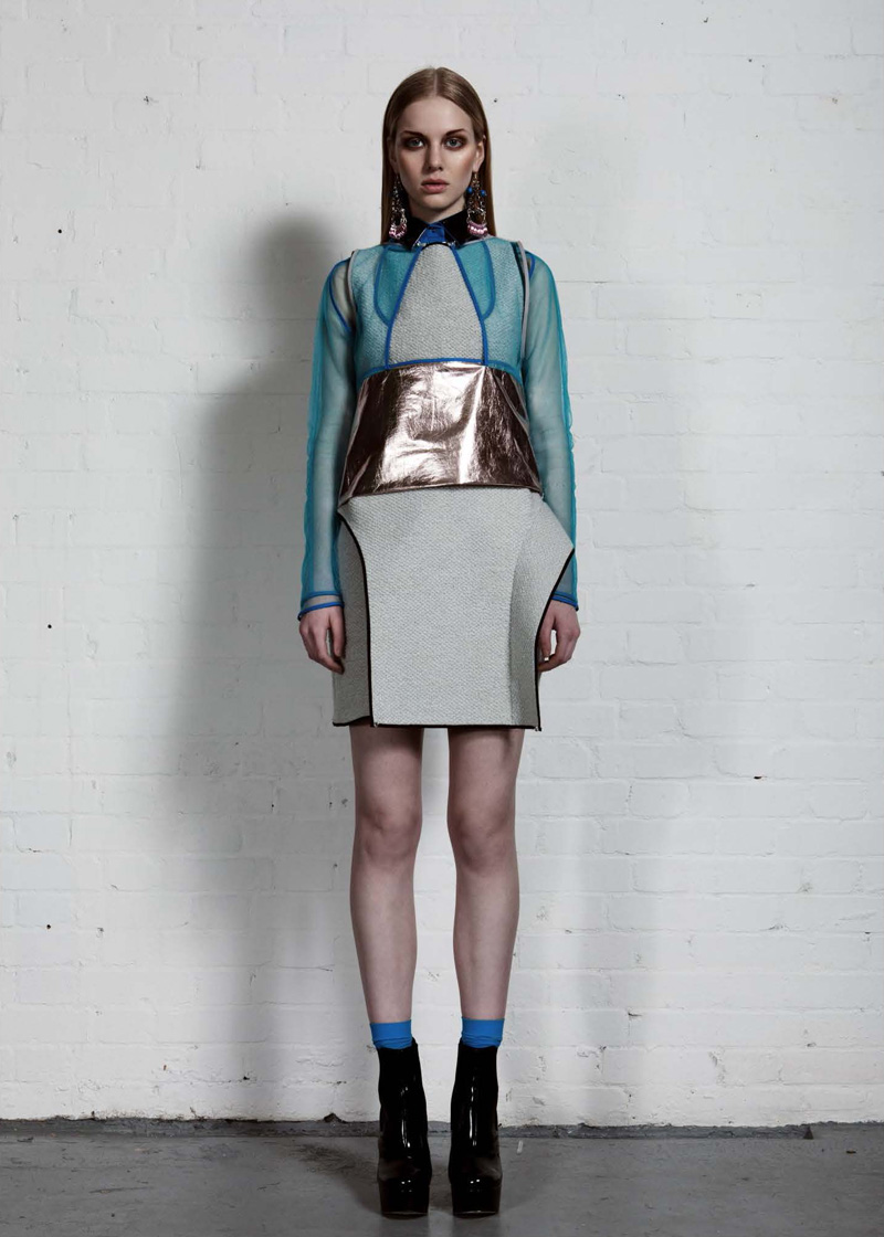 KIRSTY WARD AW13 LOOKBOOK_Page_10