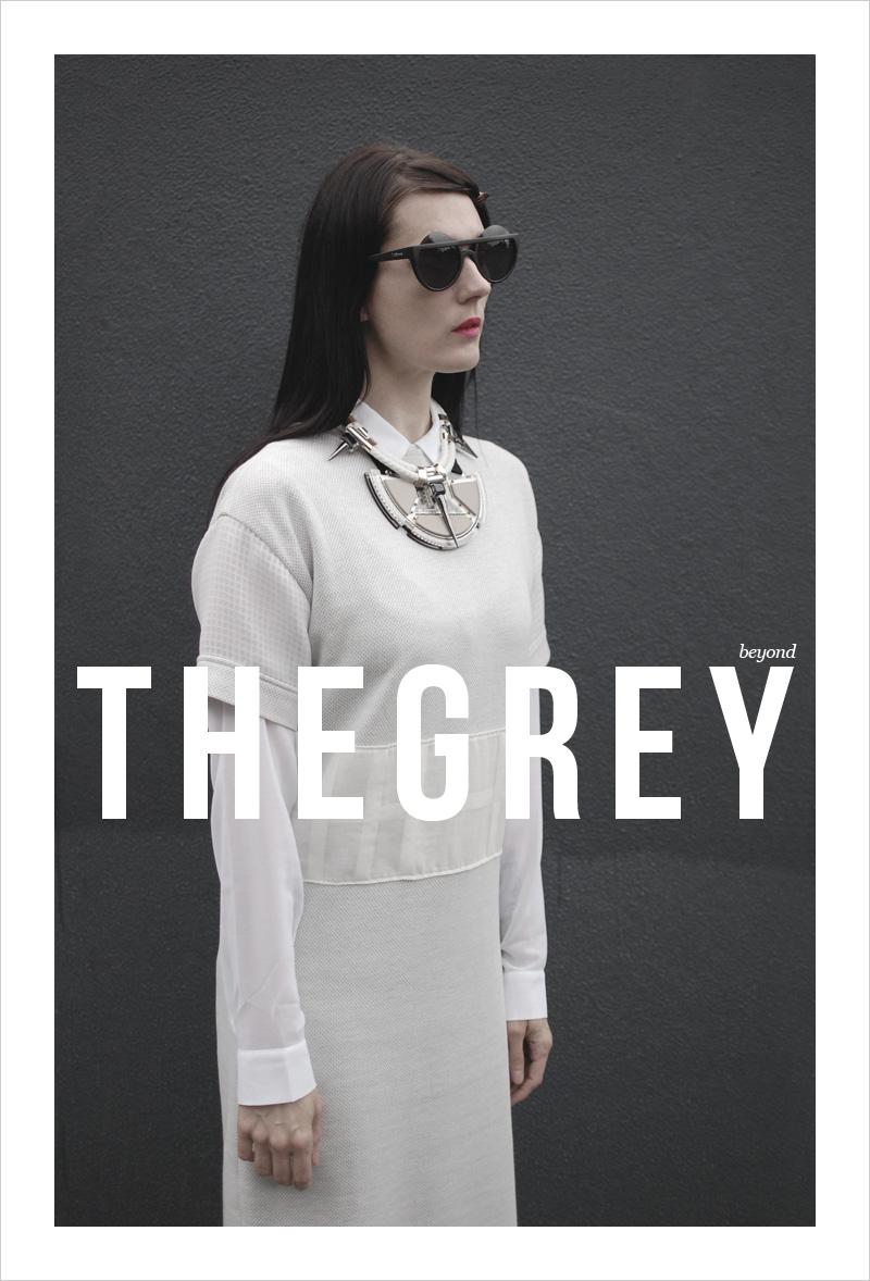 Theygrey1