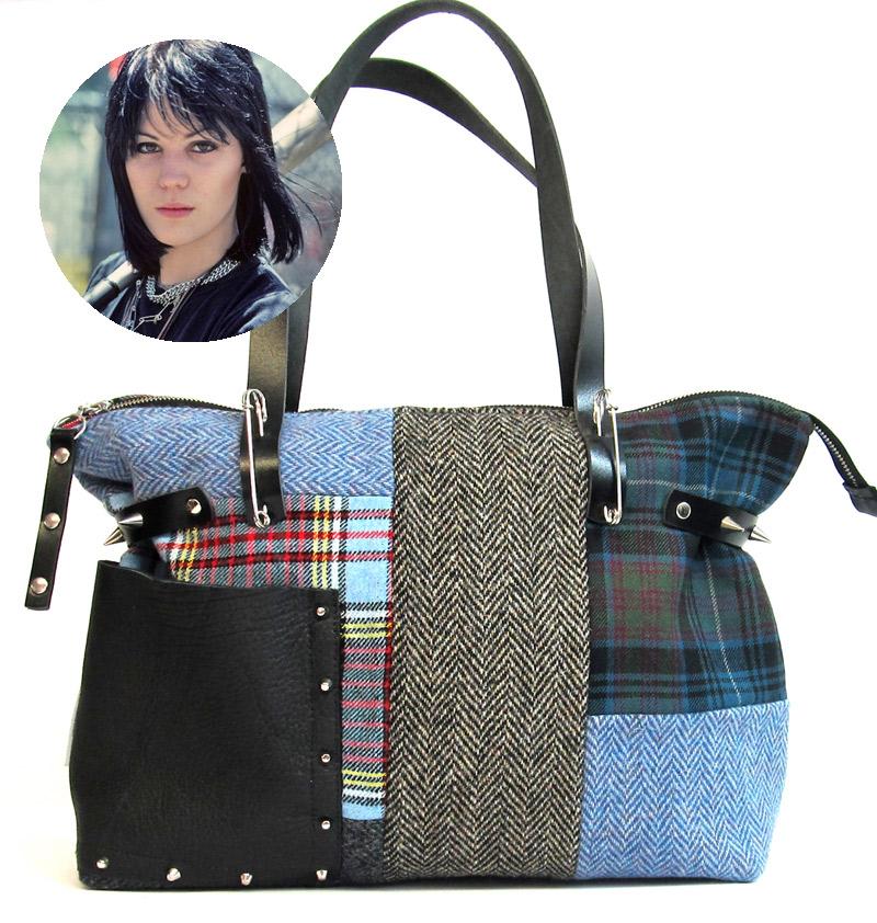 Handbag-Joan