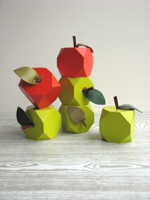 HiRes-apples-tower_grande