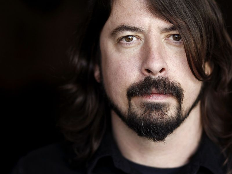 Music-dave-grohl.jpeg-1280x960