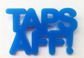 Taps_aff_badge_blue_1024x1024