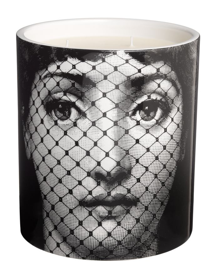 A3Fornasetti-Profumi-Large-Scented-Candle-Burlesque-reverse