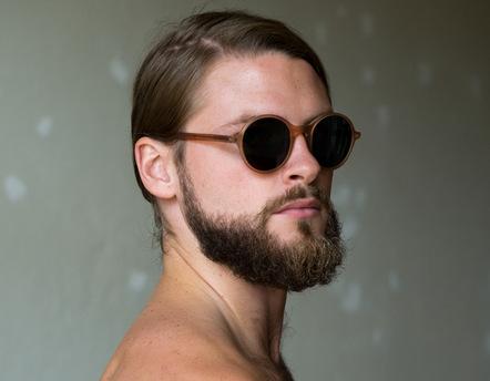 Funf_nude_sunglasses_m_d4