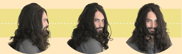 Bi-hair_main-borden_081613-3.jpg