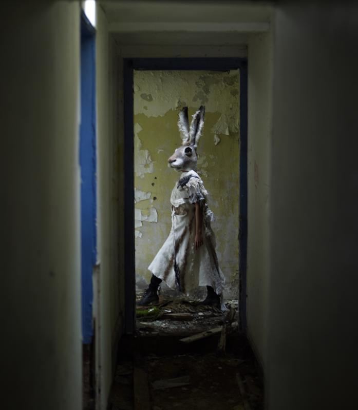 Hare-headdress-nuno-felt-dr