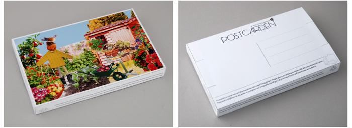 Postcarden2
