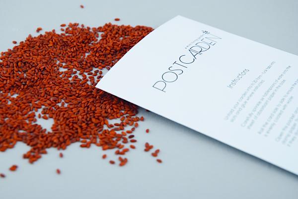 Postcarden_seeds
