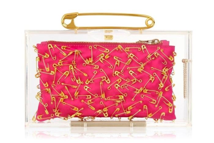 The-punk-pandora-satin-clutch