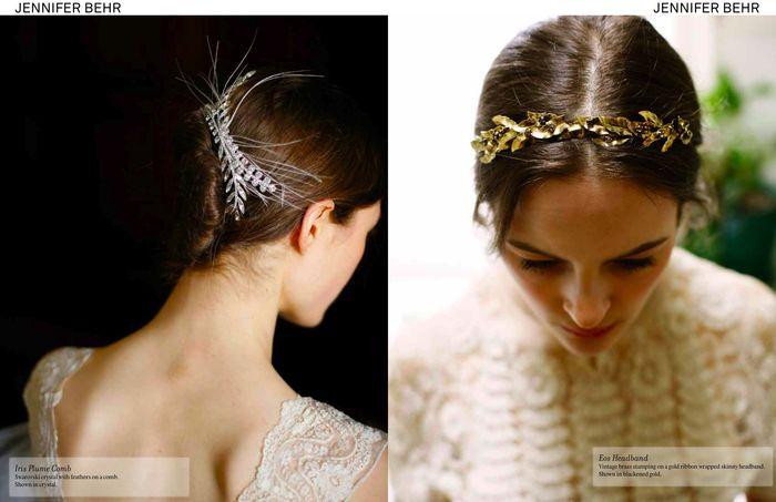 JENNIFERBEHR_Bridal13_lookbook 1