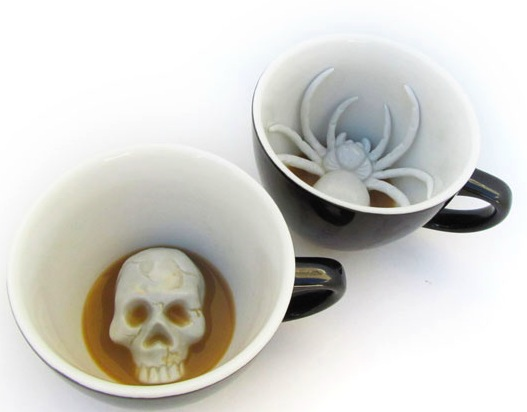 Product_creepycups