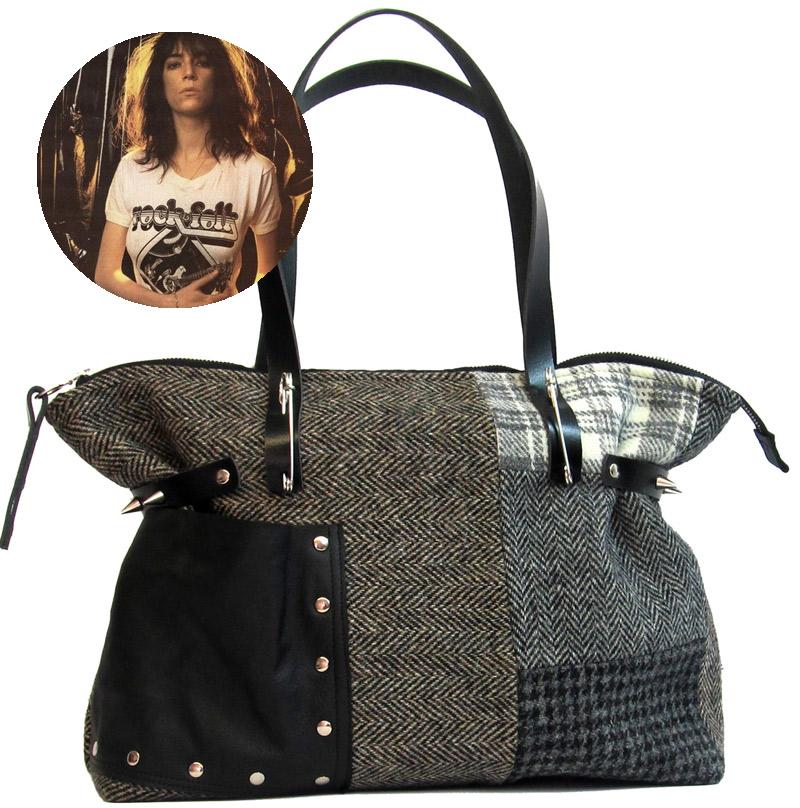Handbag-Patti