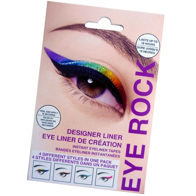 Roc024-eye-rock-eye-liner-disco