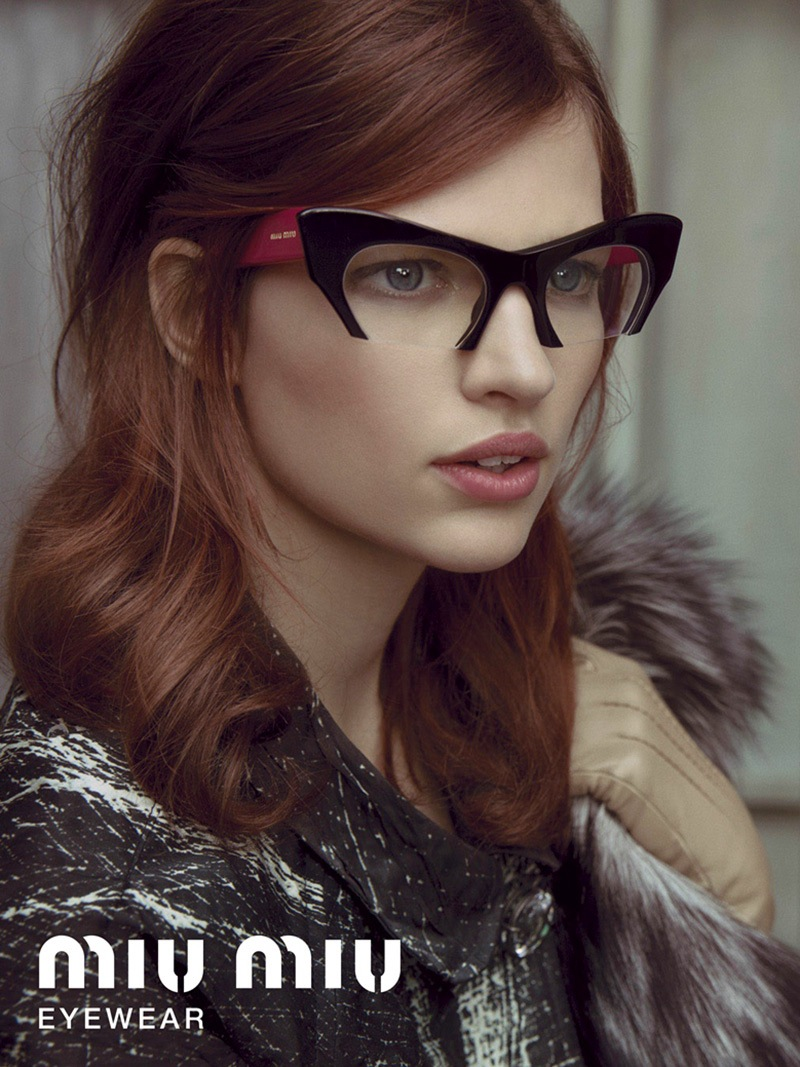Miu-Miu-Rasoir-Sunglasses-ADV_02