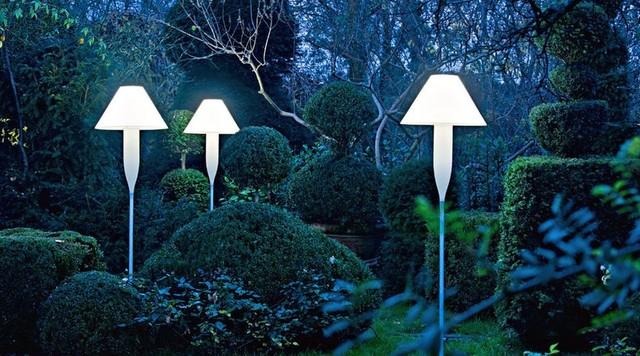 -outdoor-lighting-1