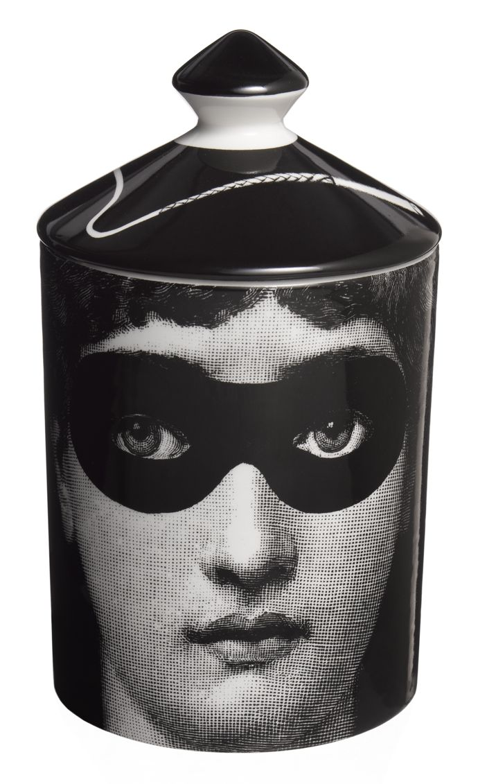 A1Fornasetti-Profumi-Scented-Candle-Burlesque-front