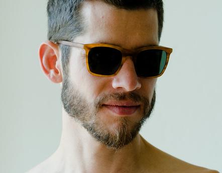 Vier_palisander_sunglasses_m_d4