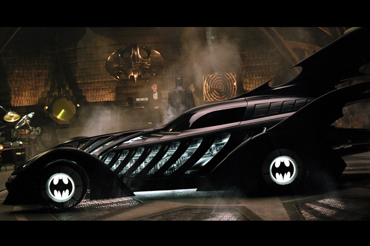 Joel-schumacher-batmobile