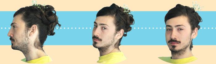 Bi-hair_under-andreas_081813-2