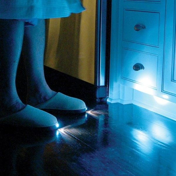 LED-Slippers_2