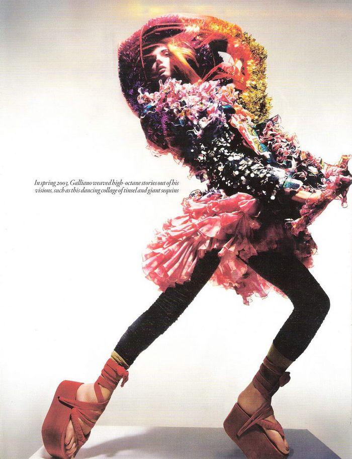 Unbelievable-fashion-nick-knight-vogue-uk-december-2008-pictures-3