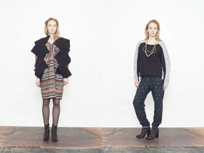 BoessertSchornAW1314Lookbook12