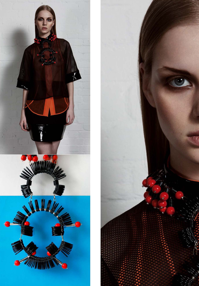 KIRSTY WARD AW13 LOOKBOOK_Page_28