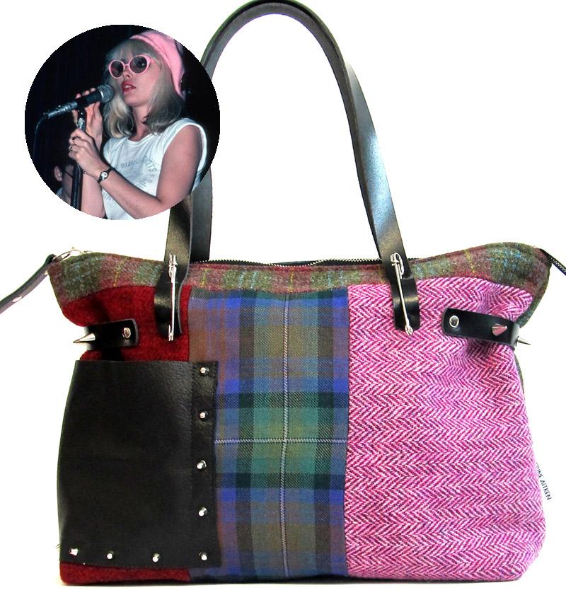 Handbag-Debbie