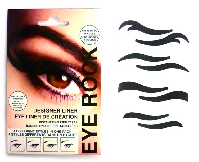 Roc024-eye-rock-eye-liner-classic