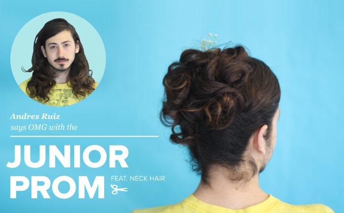 Bi-hair_main-andreas_081713-4