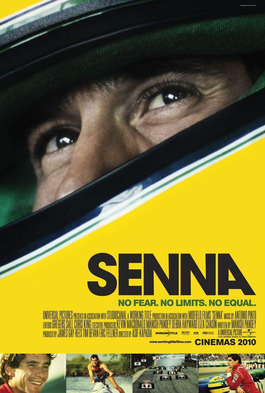 Senna_xlg