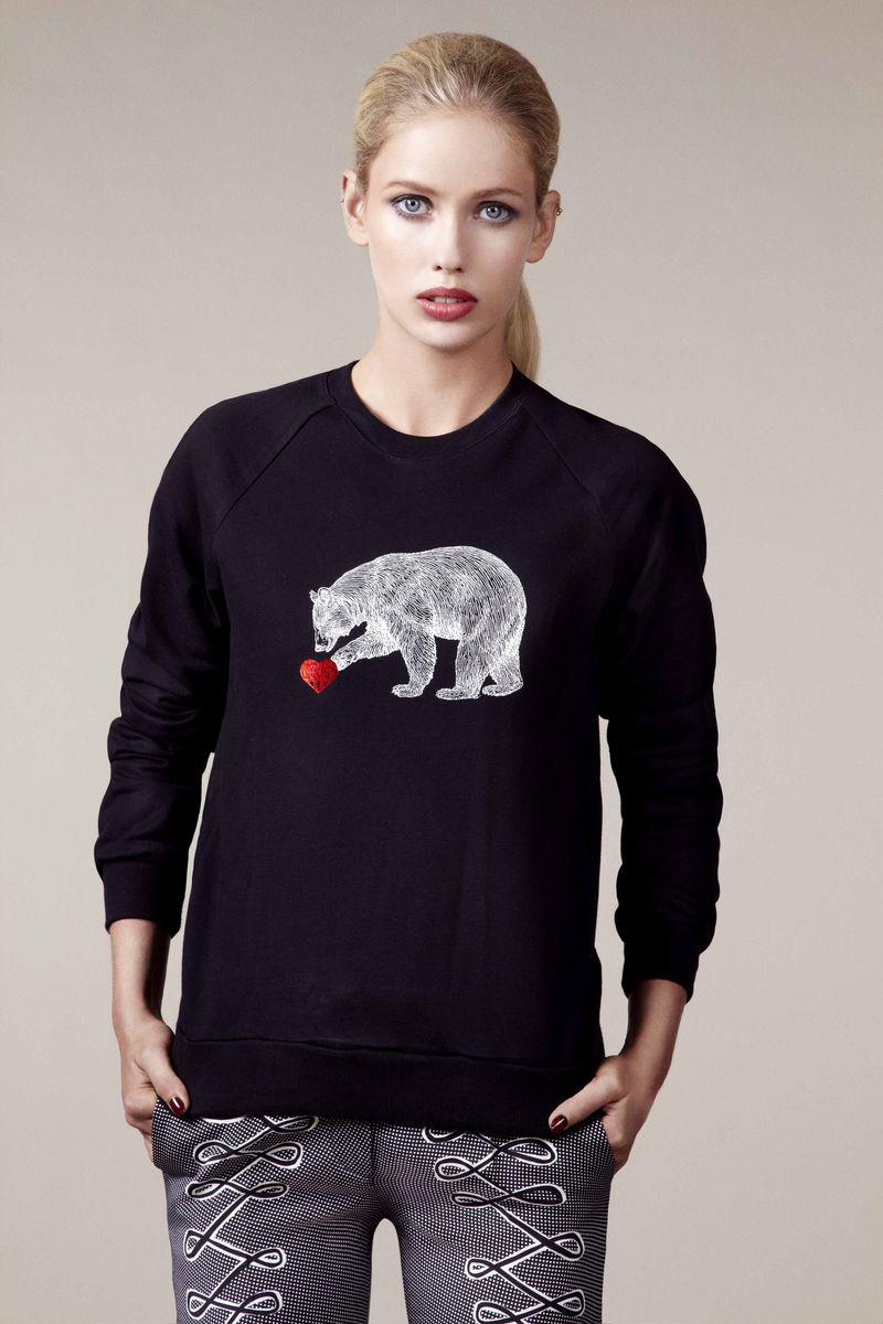Blair Sweatshirt
