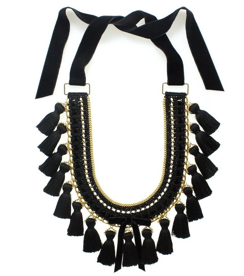 Mara-necklace-in-black_1379350833_1
