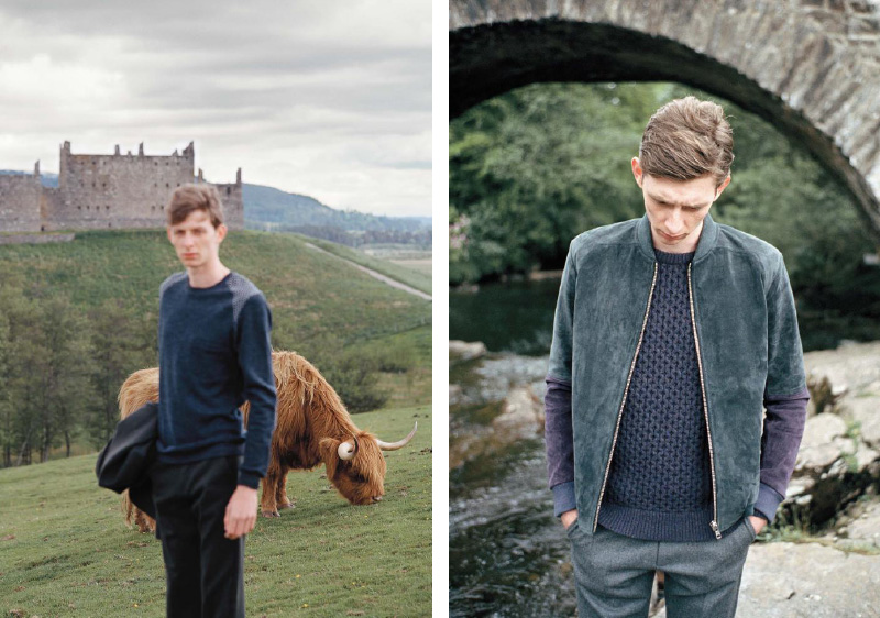 BWGH AW 13 STONEHAVEN - LD Eng-12