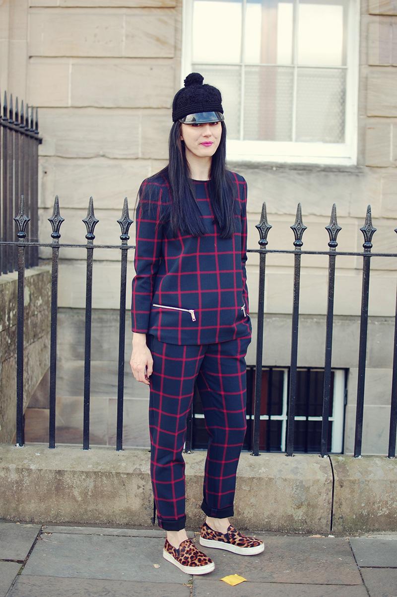 Zara suit 4b