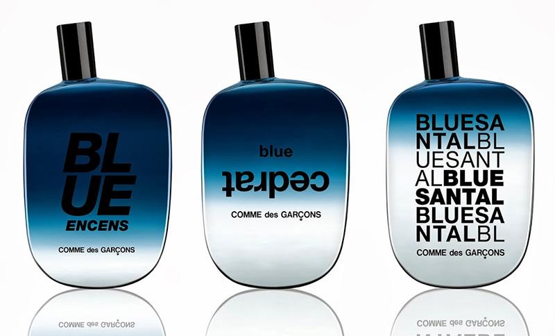 NEW BLUE 5