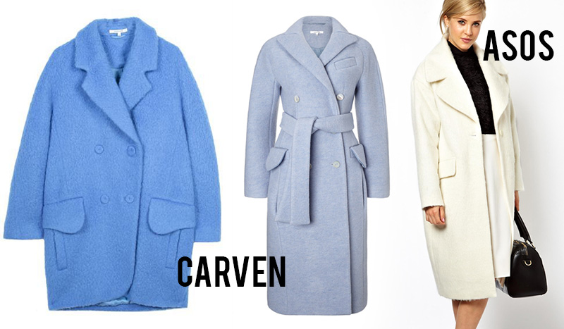 Carven-blue-felt-wrap-coat-product-1-12077857-525318133_large_flex