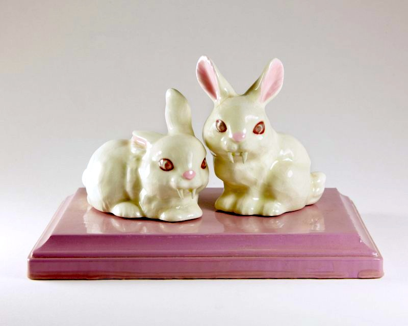 38_fanged-bunnies